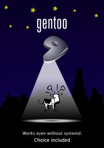 gentoo-choice